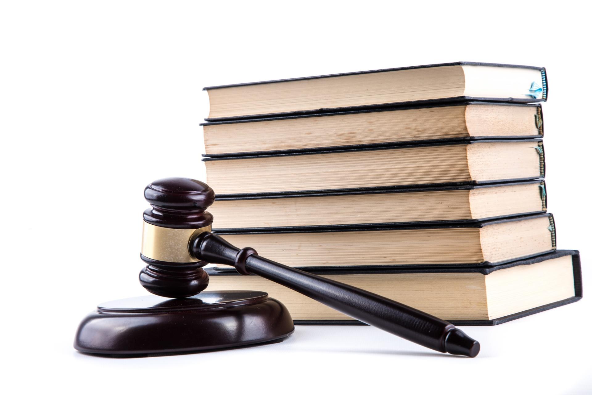 Summer Judicial Internships u2013 Becoming a