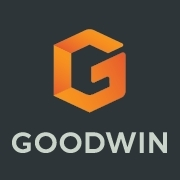 goodwin-procter-squarelogo-1496332974103.png