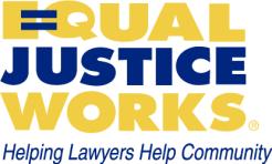 Equal_Justice_Works_logo