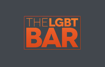 Bar-Talk-Logo.jpg
