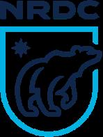 250px-NRDC_bear_logo.svg.png