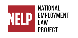 NELP-Logo-for-Staff-Use-CROP.png